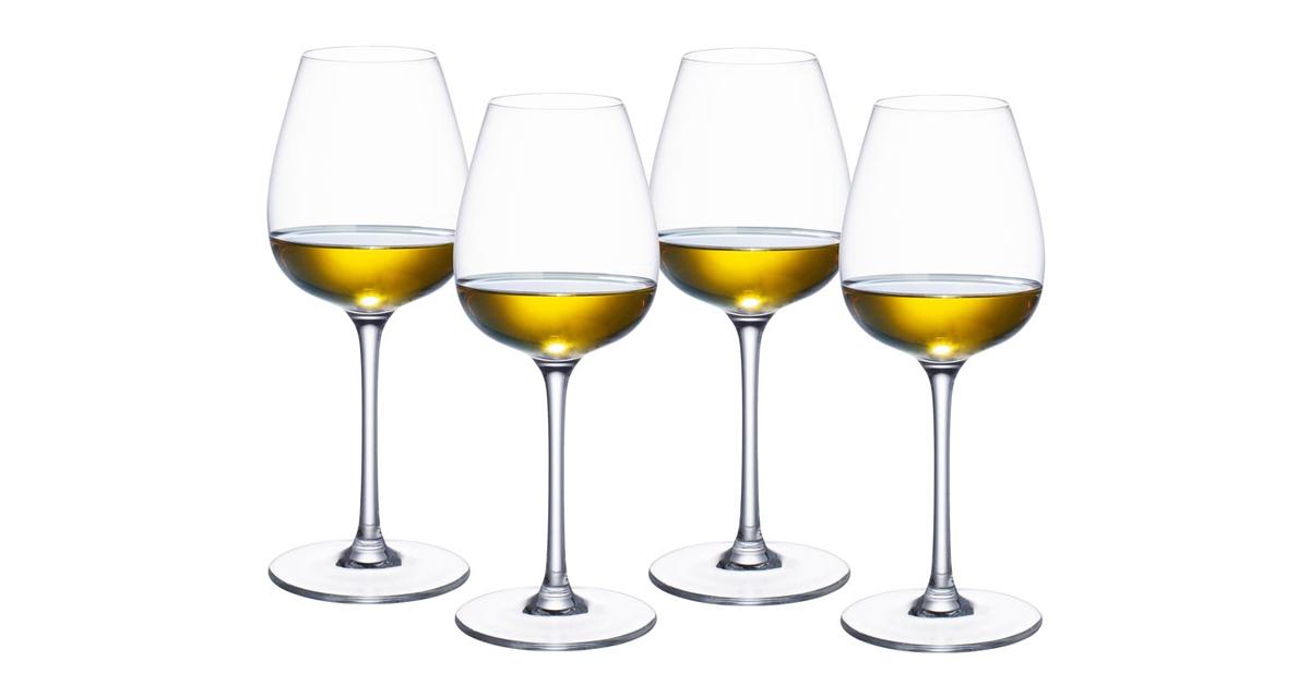 kozarci-za-belo-vino