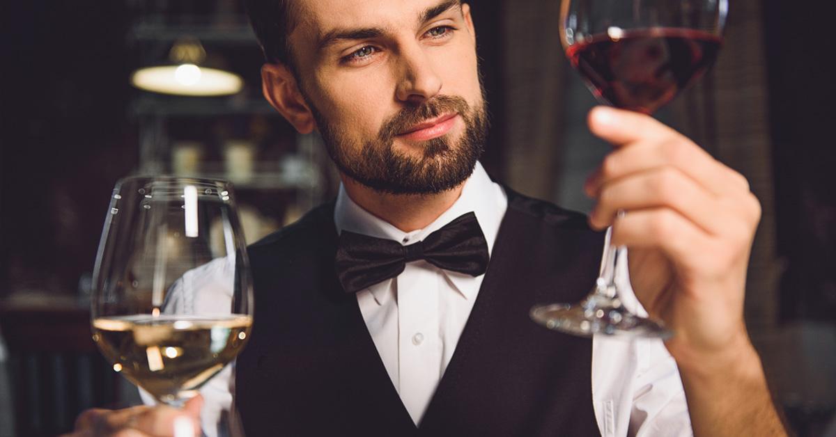 videz-barva-vina