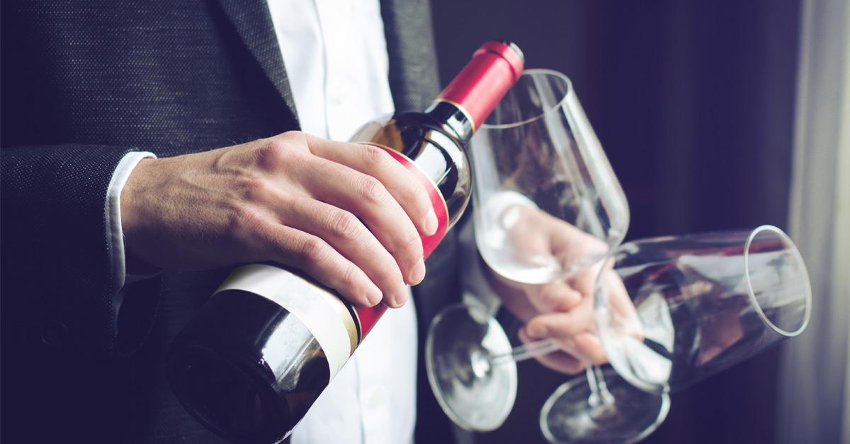 izbor-kozarca-za-vino