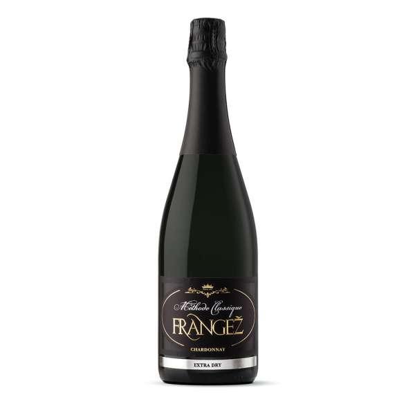 Chardonnay EXTRY DRY