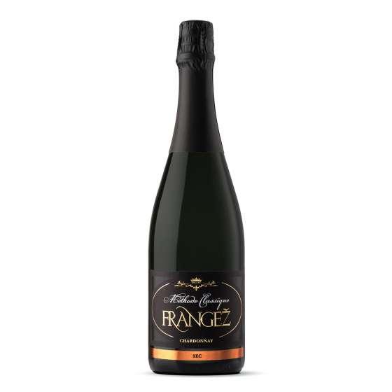 Chardonnay SEC