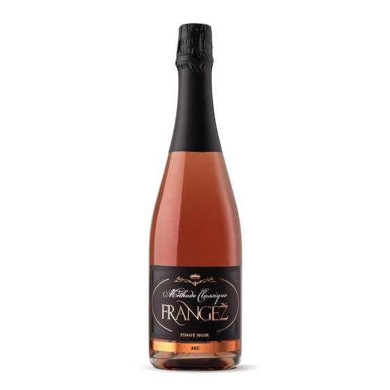 Pinot Noire - SEC