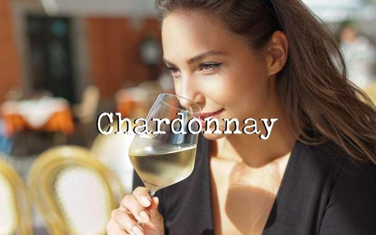 Chardonnay – večna klasika