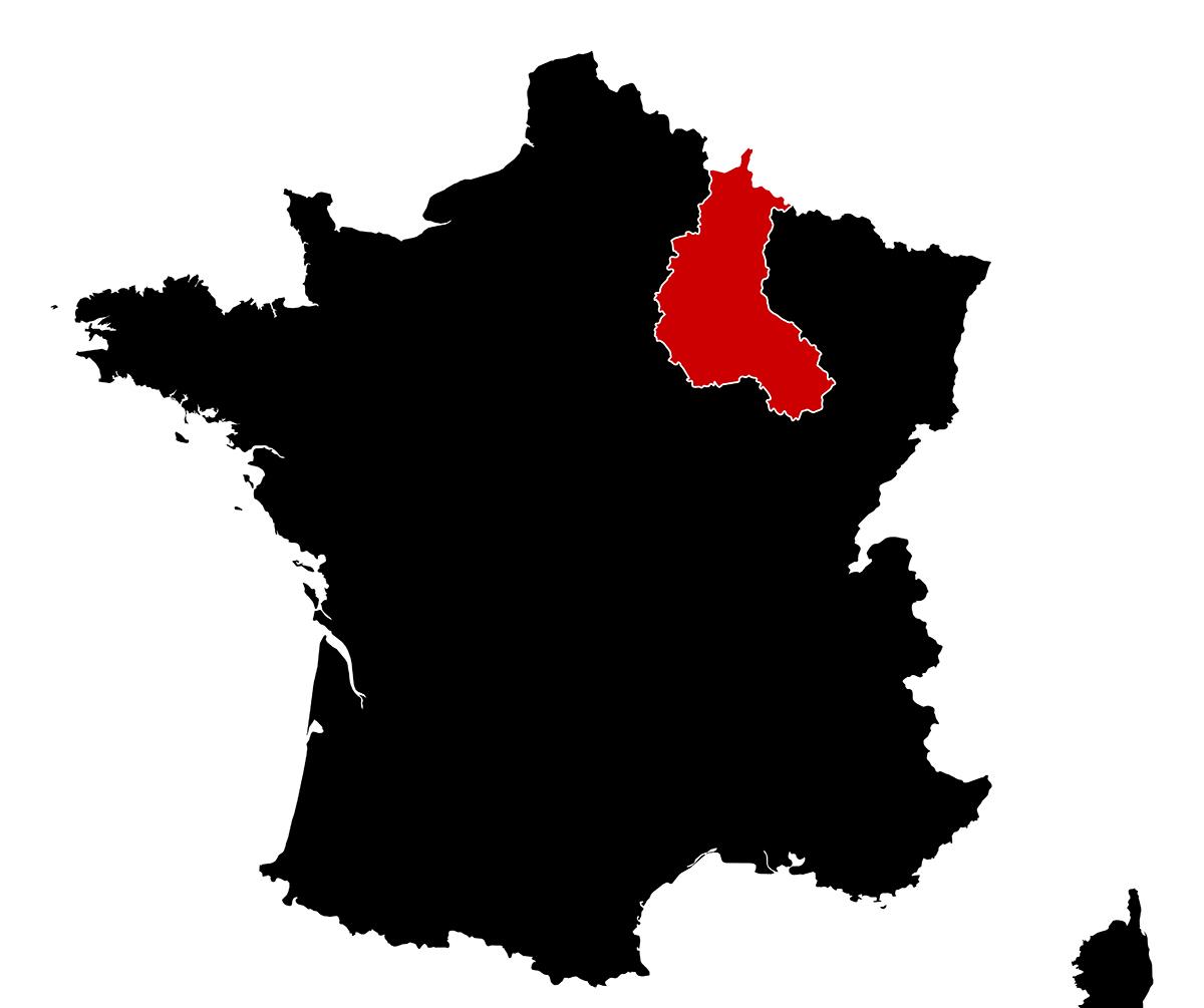 pokrajina-Champagne