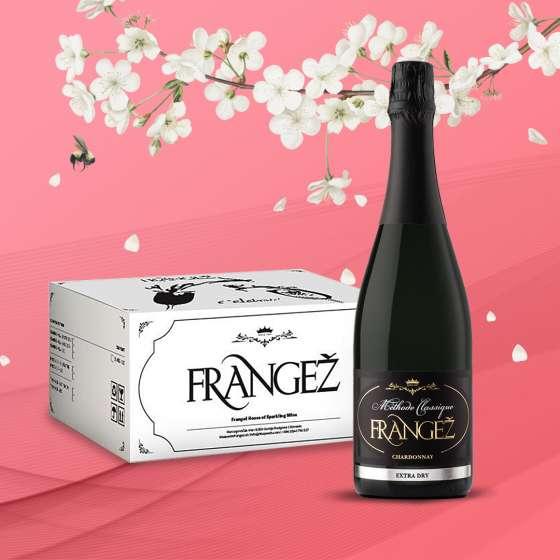 2020-03-frangez-banner-1080x1080-chardonnay-extra-dry