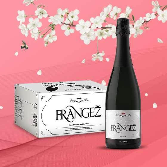 2020-03-frangez-banner-1080x1080-cuvee-sec