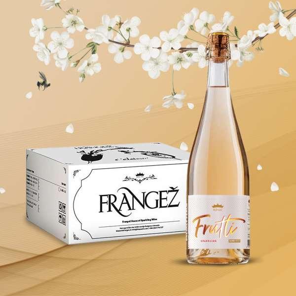 2020-03-frangez-banner-1080x1080-frutti-breskev