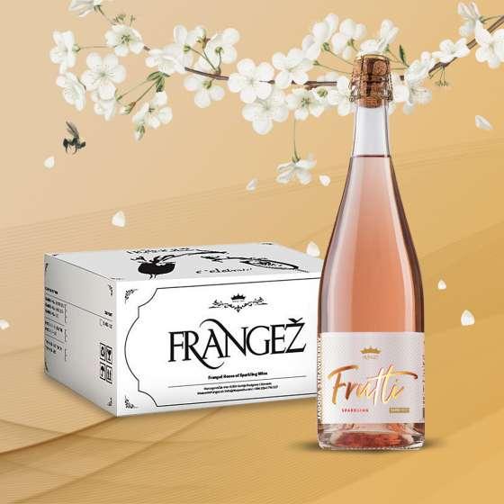 2020-03-frangez-banner-1080x1080-frutti-jagoda