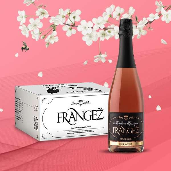 2020-03-frangez-banner-1080x1080-pinot-noir-brut-natur