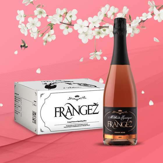 2020-03-frangez-banner-1080x1080-pinot-noir-sec