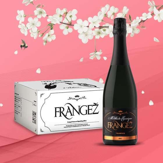 2020-03-frangez-banner-1080x1080-traminer-sec